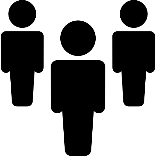 Biz Kimiz?