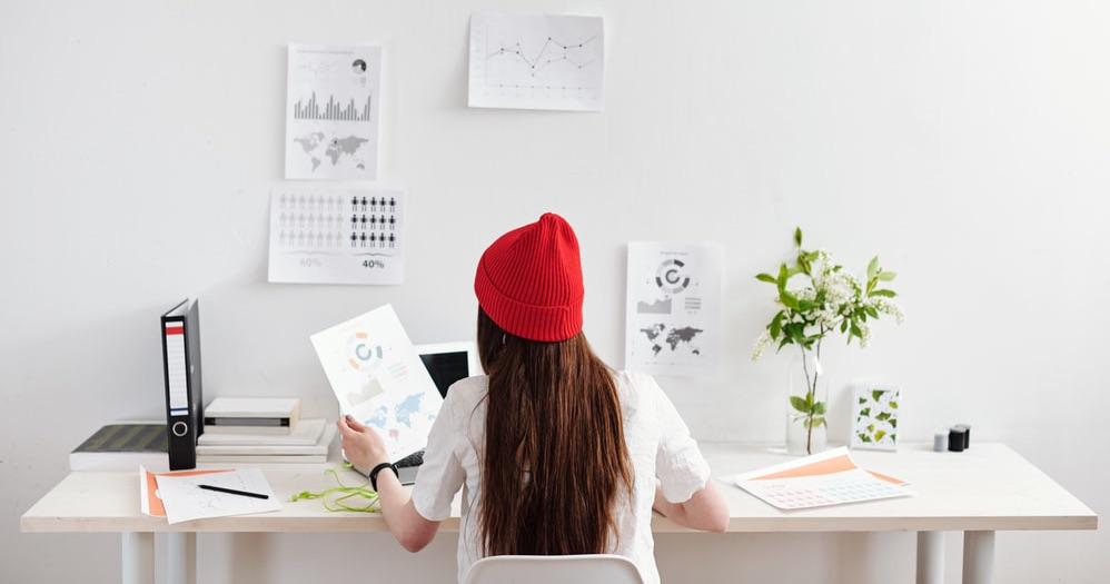 Evde yapılabilecek İş Fikirleri Neler?