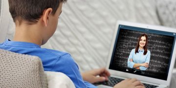 Online eğitim ver para kazan