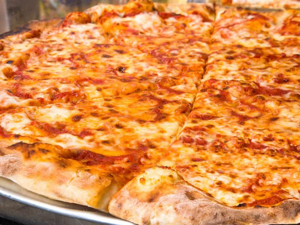 Evde yapılan pizzanın maliyeti ne kadar?